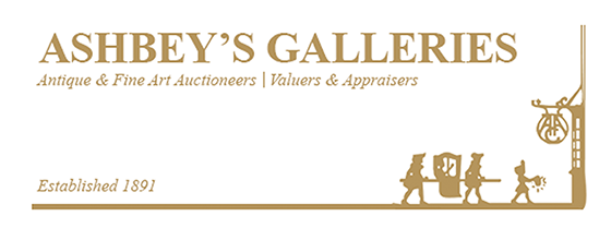 Ashbeys Galleries