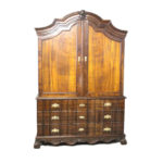 Fine Art, Antiques, Decorative & Collectables Auction: Thursday 14 March 2019 At 10:00
