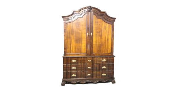 Fine Art, Antiques, Decorative & Collectables Auction: Thursday 14 March 2019 At 10:00